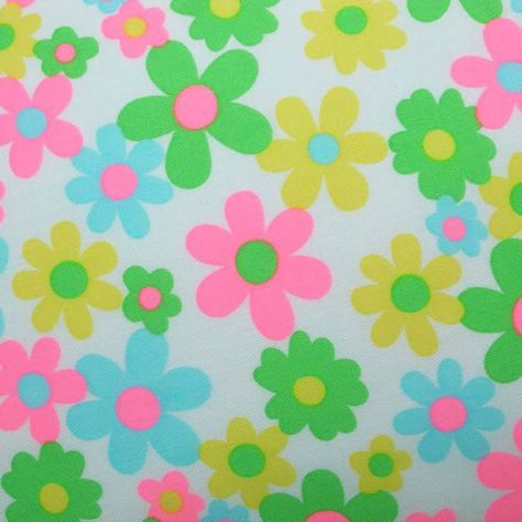Cute Wallpaper Backgrounds, Cool Wallpaper, Pattern Wallpaper, Cute Wallpapers, Hippie Wallpaper, Bedroom Wall Collage, Photo Wall Collage, Picture Wall, Door Murals