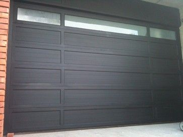 ou0027leary stacking garage door