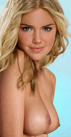 15 best kate upton images on pinterest | sexy gif, beleza and blondes