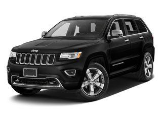Awesome Jeep Grand Cherokee Body Styles By Year Dengan Gambar