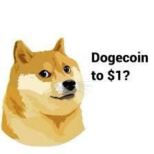 (1) Don't forget to keep upvoting posts for more reach🙏🏻 WE'RE GONNA DO IT GUYS I BELIEVE IN YOU ALL🦮🚀🌗 : dogecoin