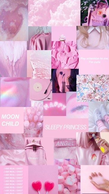 Pink Aesthetic Wall Paper Funny 52 Popular Ideas