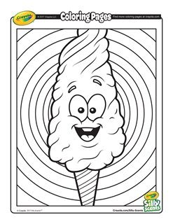 Characters Free Coloring Pages Crayola Com Candy Coloring Pages Crayola Coloring Pages Coloring Pages