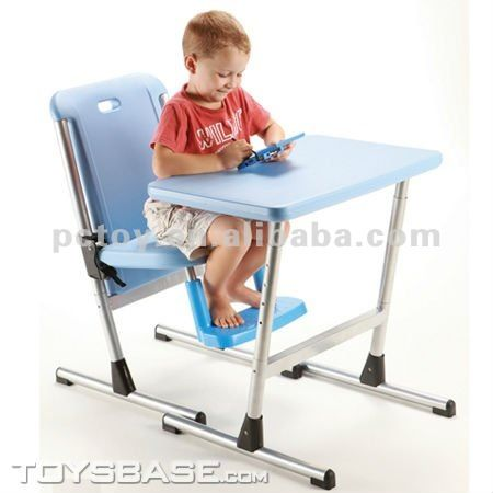 Folding Table For Kids Foldable Study Table Buy Foldable Study