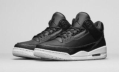 Naoyco Teinxi On Twitter Sneakers Men Fashion Air Jordans Retro Air Jordans