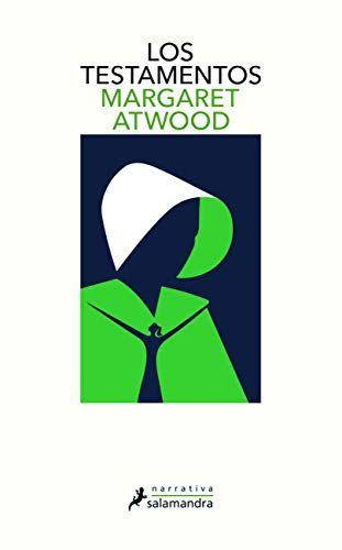 Los Mejores Libros De 2019 Para Devorar En 2020 Leer Libros Online Gratis Margaret Atwood Leer Libros Online