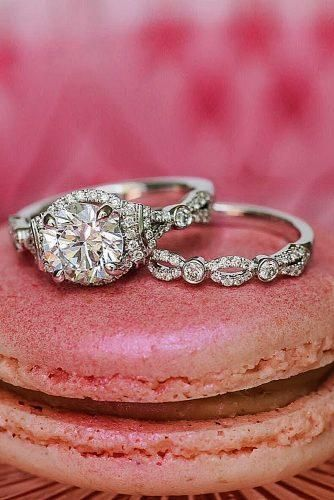 54 Budget Friendly Engagement Rings Under 1 000 Budget Friendly