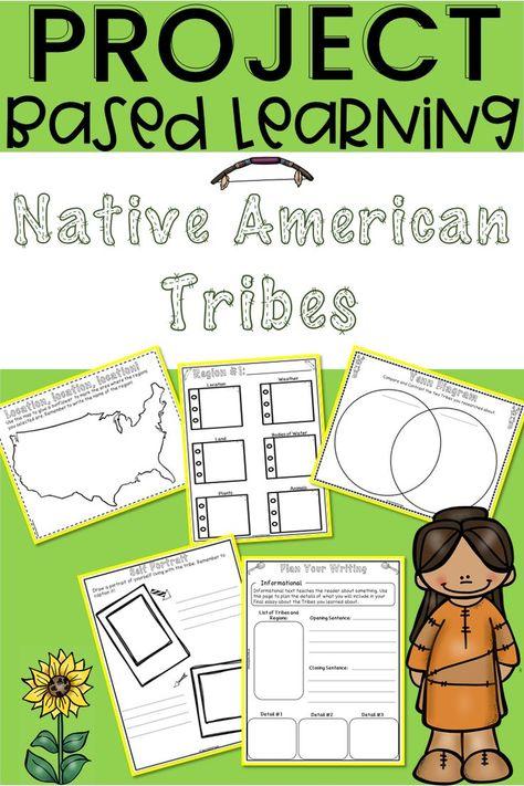 List Of Pinterest Sociale Studies First Grade Lesson Plans Learning