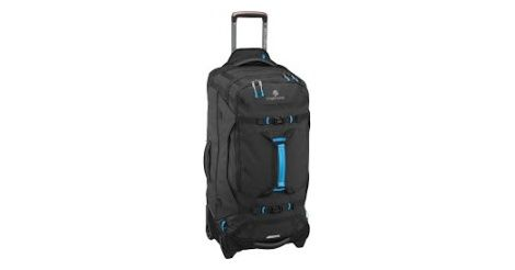 Noir Thule Luggage Crossover Sac de voyage Crossover TCRD-2