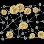 Vitalik Buterin: Blockchain é necessária para criptomoedas; tudo o resto é perda de tempo - BTC Soul