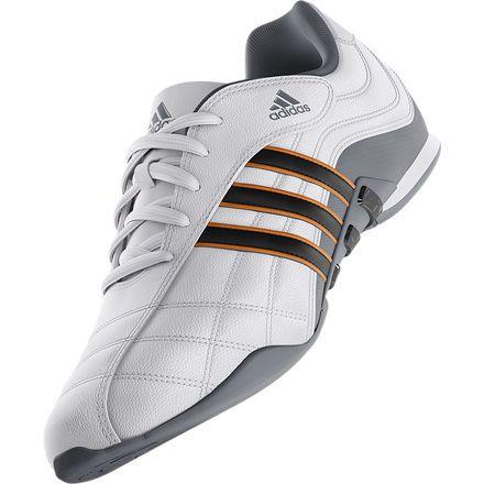 scarpe adidas kundo sneakers