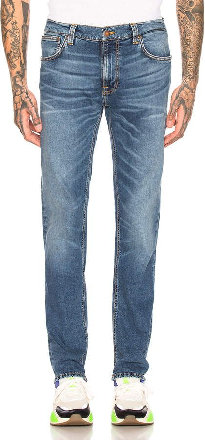 6af7c7c447f List of Pinterest nudis jeans thin finn blue pictures   Pinterest ...