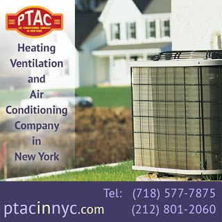 Ac Tune Up New York Air Conditioner Installation Air Conditioning Companies Air Conditioning Installation