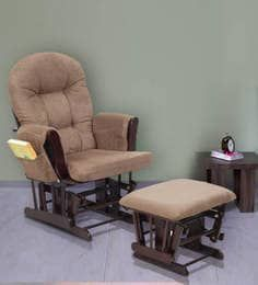 Fantastic Rocking Chairs Online Buy Wooden Rocking Chairs In India At Gamerscity Chair Design For Home Gamerscityorg