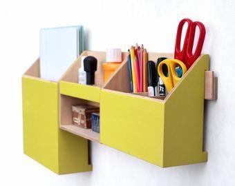 70 Desk Organizer Kids Ideas Desk Organization Organization Kids Desk