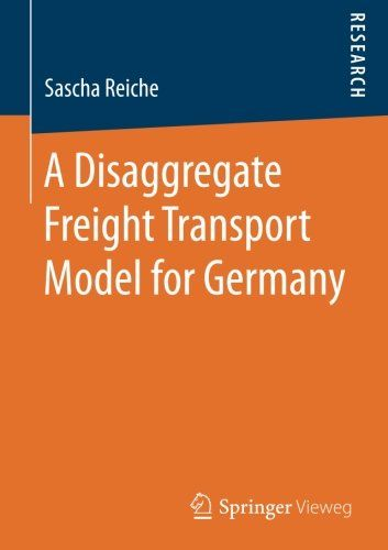 Best 25+ Freight transport ideas on Pinterest Train crafts - container crane operator sample resume