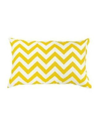 Rectangle Greendale Welcomes Fashions Outdoor Pillows