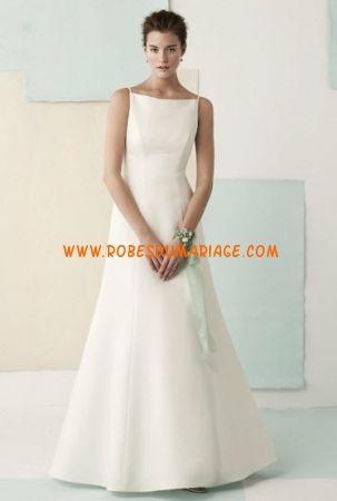 Mikaella Robe de Mariée Style 1410 Robe