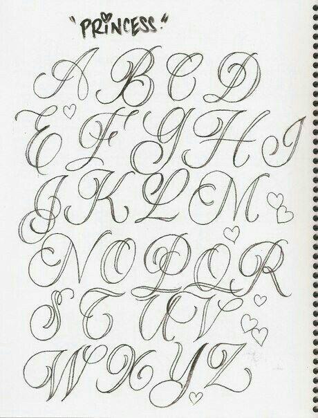 Pin By Christian Ramirez On Tattoo Ideas  Sketches