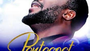 Download David G I Bow Gospel 9ja In 2020 Download Gospel Music Gospel Song Praise And Worship Songs