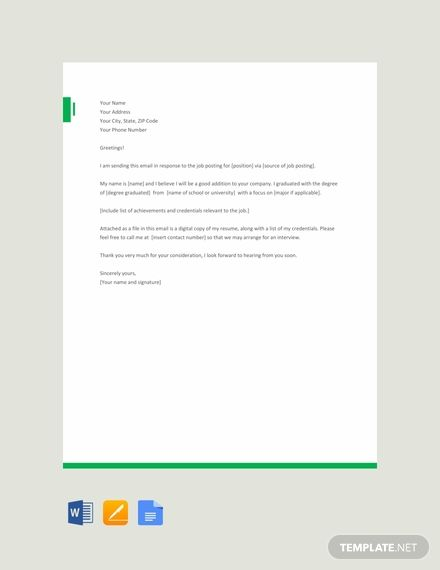 20 Sample Rejection Letter For Rental Applications In Pdf Ms Word
