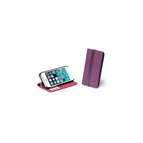 custodia rigida iphone 5s