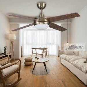Pin On Plywood Ceiling Fan With Light