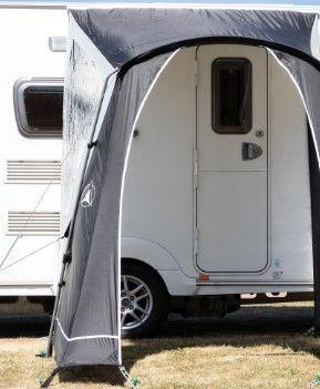 Buy Caravan Doors Or Caravan Awnings Caravan Awnings Best Caravan Caravan