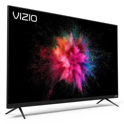 Vizio M Series Quantum 43 Class 42 5 Diag 4k Hdr Smart Tv