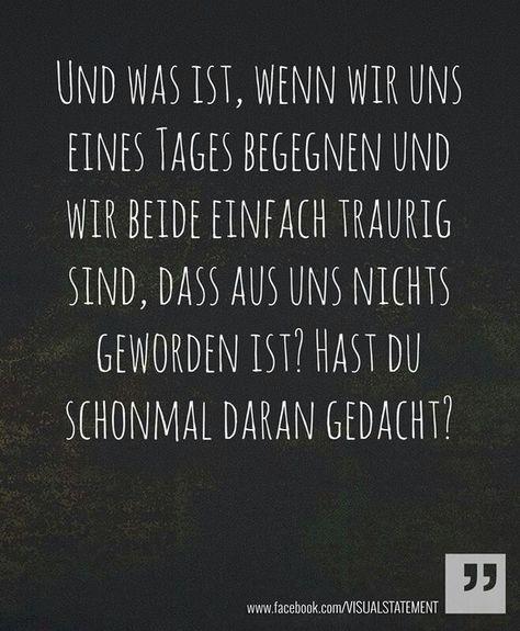 #Been #begegnen #The #dem #denn #geben    - pin - #begegnen #dem #Denn #geben #pin