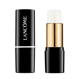 Lance Blur Go Universal Priming Stick That Instantly Blurs The Appearance Of Pores Fine Lines Wrinkles And Other Sk Teint Idole Loreal Paris Makeup Lancome