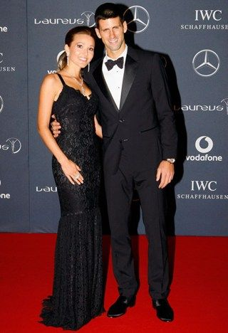 Pin By Celebrityinside Com On Beograd Serbia In 2020 Height And Weight Novak Djokovic Body Measurements