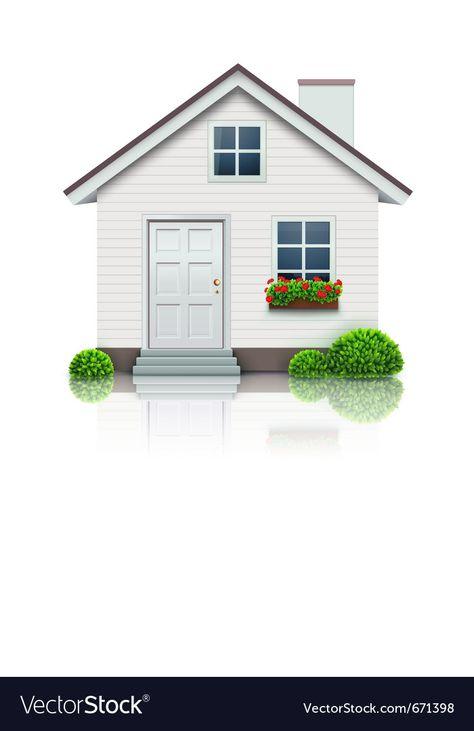 Atap Rumah Vector : rumah, vector, Rahmawati, (rofirahmawati), Profil, Pinterest