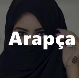2020 Arapca Sarkilar Dinle 2020 De Arap Bahari Esmeye Devam Ediyor En Sicak Arap Sarkilari Hareketli Versiyonlariyla Birlikte L Muzik Indirme Sarkilar Muzik