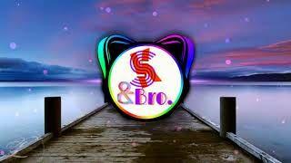 Jab Bhi Teri Yaad Aayegi New Song Download Https Www Mp3rnb Net 2019 11 Jab Bhi Teri Yaad Aayegi New Song Html Mp3 Song Download Dj Songs New Song Download