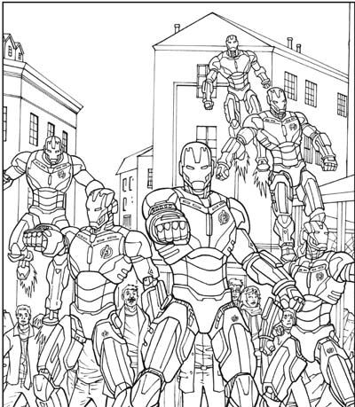 Updated 101 Avengers Coloring Pages September 2020 Avengers Coloring Superhero Coloring Pages Coloring Pages