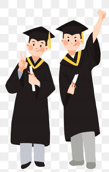 Free University Student Cliparts, Download Free Clip Art, Free Clip Art on  Clipart Library