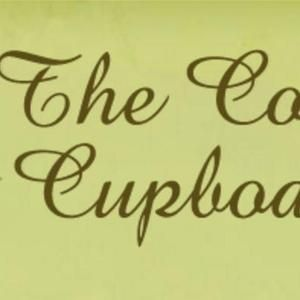 The Cotton Cupboard is an eclectic quilt shop located in the ... : quilt shops austin tx - Adamdwight.com