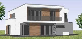 Inspirational Architektenh user Stilvoll modernisierter Altbau Fassaden G rten und Altbauten