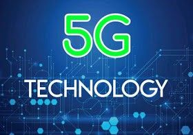 Pin On 5g Mobile Phones And Gadgets