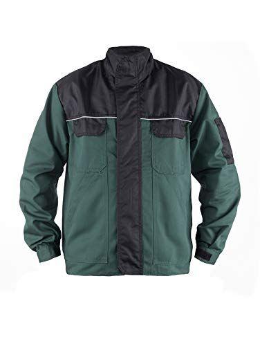 viele Farben leichte Jacke für die Arbeit TMG® Herren