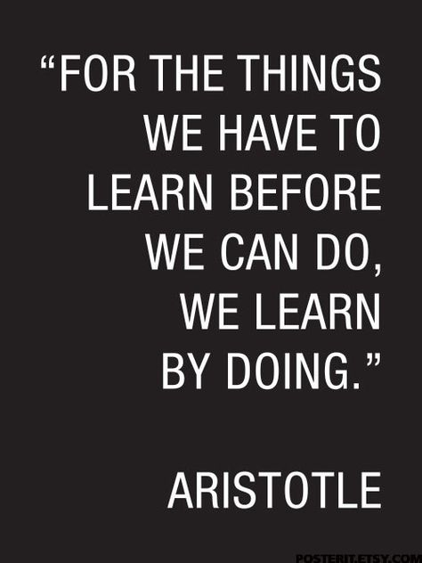 Top quotes by Aristotle-https://s-media-cache-ak0.pinimg.com/474x/8c/6f/39/8c6f39af916e76b1e1f710479ab6f9e8.jpg