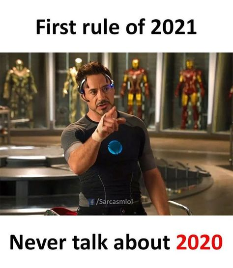 Crazy Funny Memes, Funny Relatable Memes, Wtf Funny, Funny Jokes, Funny Laugh, Marvel Memes, The Villain, Really Funny, I Laughed