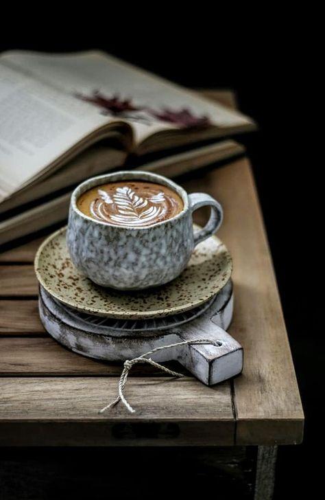 Pin By Krista Russo On Cup A Joe Coffee Latte Art Chocolate Tea Aesthetic Coffee