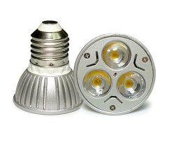 12 Volt Led Lights For Homes Led Lighting Home Led Light Bulb Led Lights