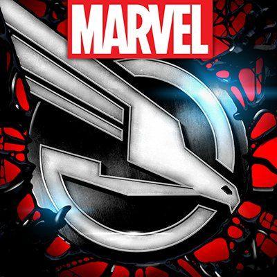 Marvel Strike Force Mod Apk V3 6 2 Unlimited Energy Download With