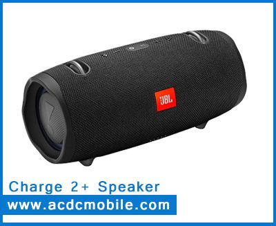 Charge 2 Bluetooth Speaker Price In Nepal Battery Backup Of Charge 2 Bluetooth Speaker Full Specific Smartphone Features Best Smartphone Bluetooth Speaker