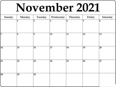 Pin On Printable Calendar Design