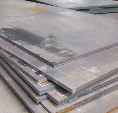 Astm A537 Class 1 Steel Plate S Stock In Shanghai For Sale Corten Steel Steel Plate Steel