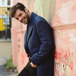 Serkan Cayoglu Serkancayoglu Instagram Photos And Videos Turkish Men Handsome Actors Turkish Actors